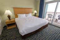 Four-Bedroom Condo