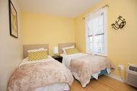 3-Bedroom, 2-Bathroom Lexington Cottage