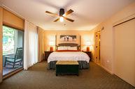 Lower Level Lodge Room King
