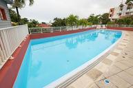Lower Pool