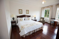 Luxury Apartment Montanha