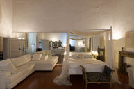 Luxury Gold Suite
