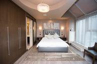 Luxury Hospitality Suite