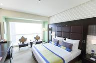 Fresh Room