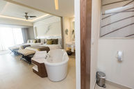 Luxury Junior Suite Ocean View