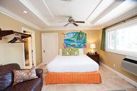 Luxury Mini Suite