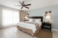 Luxury Ocean Terrace Suite