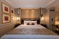 Luxury Suite