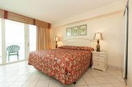 Luxury Two Bedroom Condo