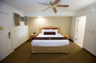 Mackinac Island Suite