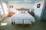 Mackinac Suite