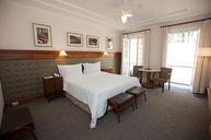 Luxury VIP Apartment Bosque