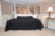 Madison Suite #39
