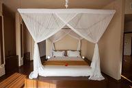 Luxury Villa Retreat