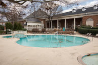 Magnolia Outdoor Pool