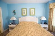 Magnolia Pointe Three Bedroom Villa
