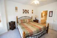 Magnolia Pointe Two Bedroom Villa