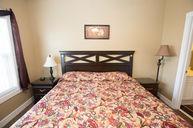 Magnolia North Three Bedroom Villa