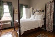 Maine Suite
