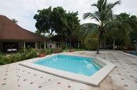 Majaa Recreation Swimming Pool