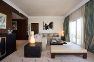 Malaga Presidential Suite