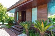 Maldive Villa