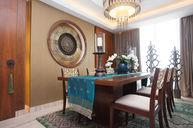 Majapahit Presidential Suite