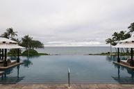 Maluhia Serenity Pool