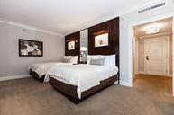 Mandarin Double Room