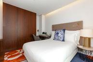 Mansarda Bedroom