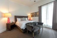 Mansion Petite Suite