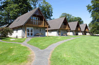 Manor Lodges