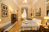 Mariinsky Suite
