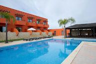 Marina Sun Pool