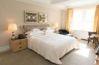 Mark Premier Two-Bedroom Suite