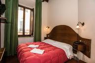 Standard Triple Room with Mezzanine