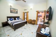 Marwar Premium Room