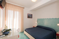 Torre Truglia Two-Rooms Apartment