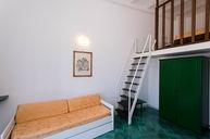 Stella Two-Room Apartment