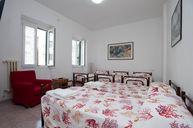Quadruple & Quintuple Room