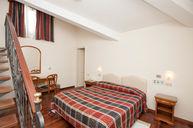 La Villa Suite