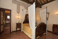 Romantic Deluxe Room