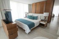 Preferred Master Suite Oceanfront