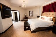 Galley Suite