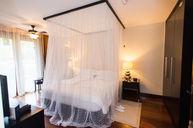 Bay View One-Bedroom Suite