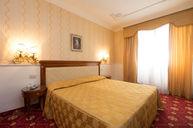 Matrimoniale Standard Room