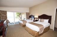 Bayfront Queen Room