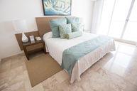 Mayan Suite at Mayan Palace Beach