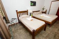 Mayan Room