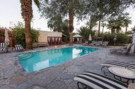 Mediterranean Pool